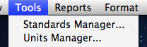 Standardsmanagermenu.png