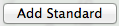 Addstandardbutton.png